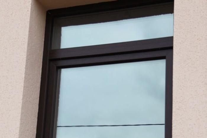 Признаки того, что Ваше окно нуждается в утеплении